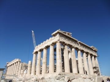 Sアテネ-アクロポリス1.jpg