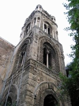 Sマルトラーナ教会2.jpg