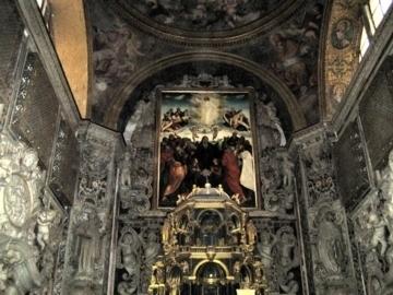 Sマルトラーナ教会3.jpg