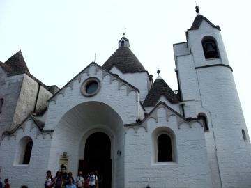 クルーズ064サンタントニオ教会.jpg