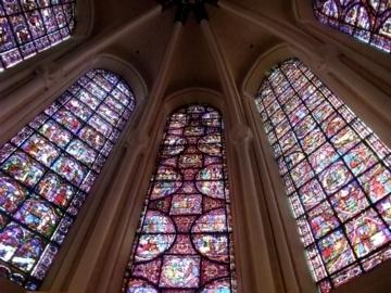 シャルトル大聖堂1.jpg