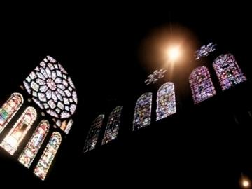 シャルトル大聖堂3.jpg