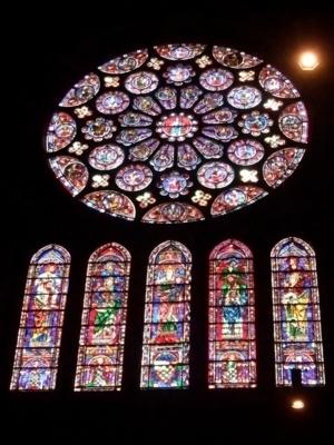 シャルトル大聖堂4.jpg