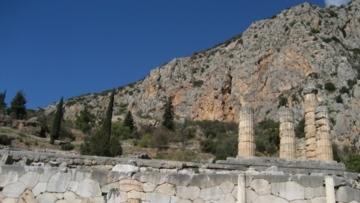 デルフィ(ギリシャ)2.jpg