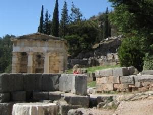 デルフィ(ギリシャ)5.jpg