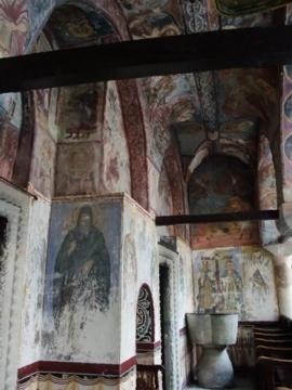 パトモス3修道院.jpg