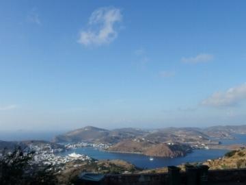 パトモス4修道院からの眺望.jpg