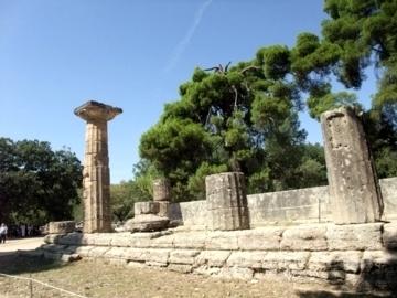 ヘラ神殿.jpg