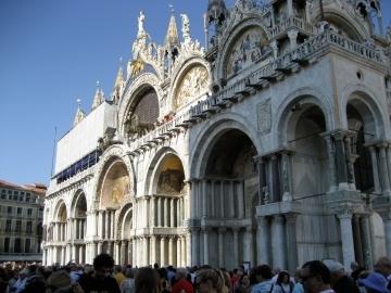 ベネチア070サンマルコ聖堂.jpg