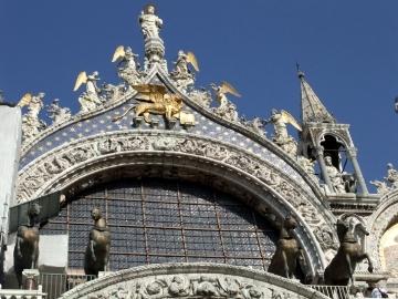 ベネチア072サンマルコ聖堂.jpg