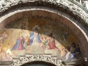 ベネチア073サンマルコ聖堂.jpg