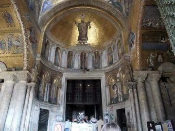 ベネチア085-サンマルコ聖堂.jpg