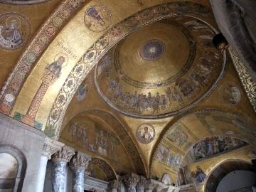 ベネチア086-サンマルコ聖堂.jpg