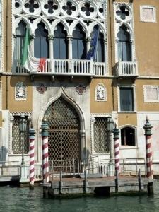 ベネチア1.jpg