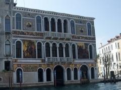 ベネチア102バルバリコ宮.jpg