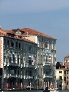ベネチア2.jpg