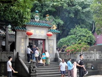 S媽閣廟1.jpg