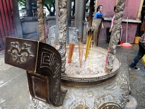 S媽閣廟2.jpg