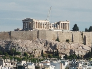 Sアテネ-アクロポリス2.jpg