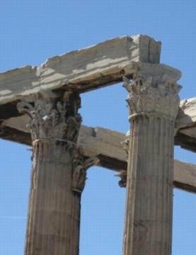 Sアテネ-アクロポリス3.jpg