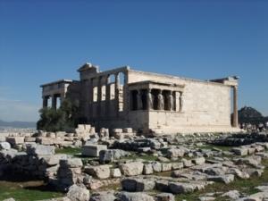 Sアテネ-アクロポリス4.jpg