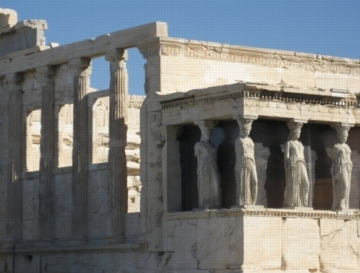 Sアテネ-アクロポリス5.jpg
