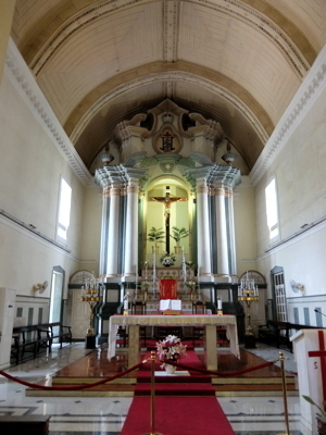 Sマカオ聖アントニオ教会1.jpg