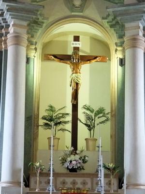 Sマカオ聖アントニオ教会3.jpg