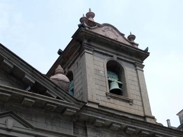 Sマカオ聖アントニオ教会4.jpg