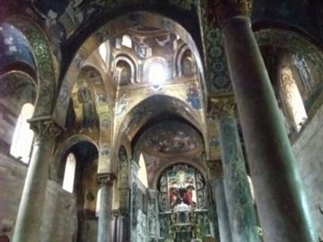 Sマルトラーナ教会4.jpg