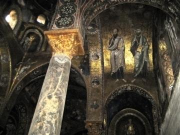 Sマルトラーナ教会5.jpg